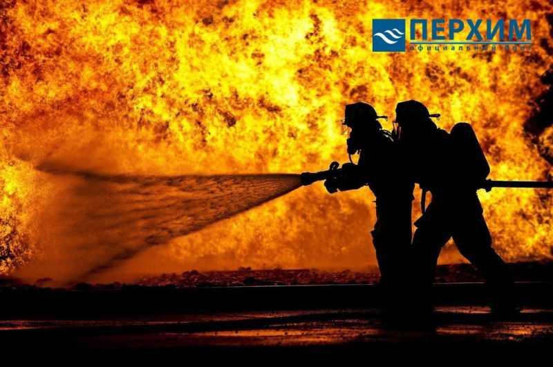 Моющие средства после пожара: выбираем вместе