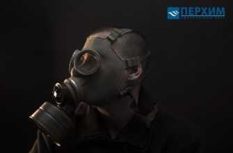 Как убрать запах после пожара: способы, доказавшие свою эффективность